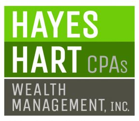 Hayes Hart CPAs Wealth Management